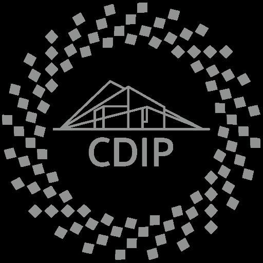 C D I P
